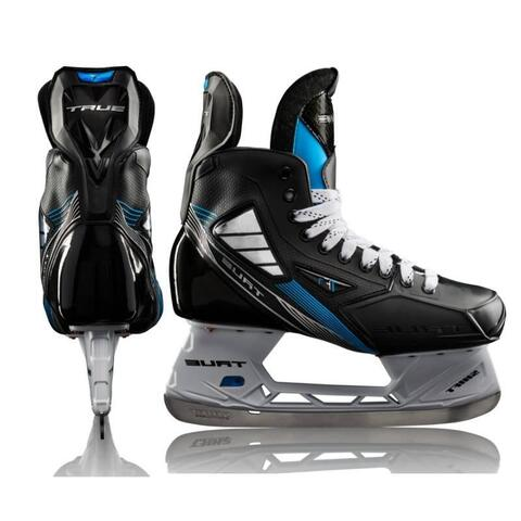 True TF7 ice hockey skates senior