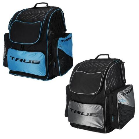 True BACKPACK WHEEL BAG