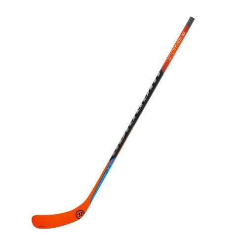Warrior Covert QRE10 grip ice hockey sticks Youth