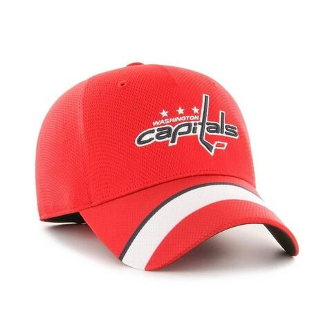 NHL Jersey Cap '47 Solo