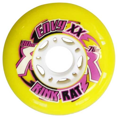 Rink Rat Envy XX Grip *NEW*