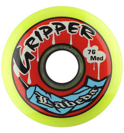 Labeda Gripper Medium