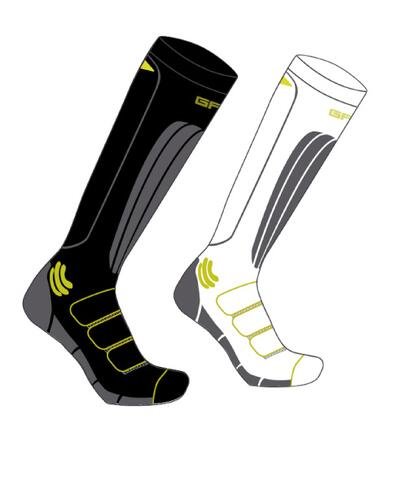 GRAF Hockey Socks