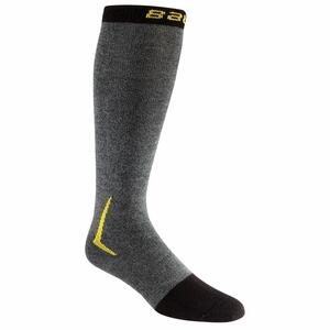 Bauer Elite Cut Resistant Sock