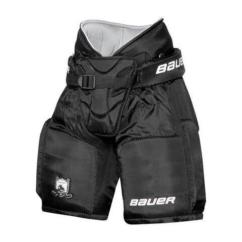 Bauer Prodigy 3.0 Goalie Pants Youth