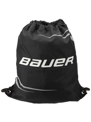 Bauer S14 Sackpack