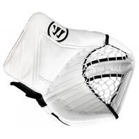 Warrior Ritual GT Goalie Glove Int