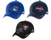 Adidas NHL Second Season Flex Hat