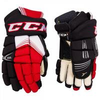CCM Tacks 7092 Hockey Gloves Sr