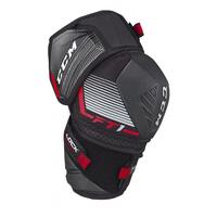 CCM Jetspeed FT1 Elbow Pads Senior