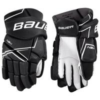 Bauer NSX Gloves Youth