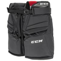 CCM Extreme Flex E2.5 Junior Goalie Pant