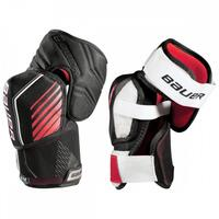 Bauer NSX Elbow Pads Junior