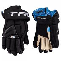 True XC7 Z-Palm Pro Gloves Junior