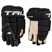 True XC9 Gloves Youth