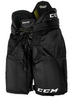 CCM Tacks 5092 Ice Pants Senior