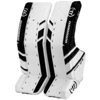 Warrior R/G3 Intermediate Goalie Pads