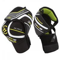 Warrior Alpha DX3 Hockey Elbow Pads Senior
