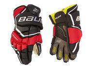 Bauer Supreme 2S PRO Gloves Junior
