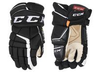 CCM Super Tacks AS1 Hockey Gloves Senior