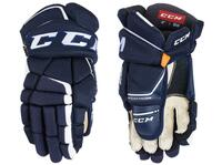 CCM Tacks 9080 Hockey Gloves Senior