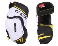CCM Tacks 9060 Hockey Elbow Pads Junior