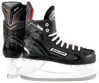 Bauer NS Ice Hockey Skates Youth