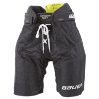 Bauer Supreme  S27 Junior Hockey Pant
