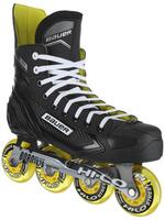Bauer RS Roller Hockey Skates Junior