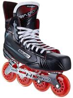 Bauer Vapor X2.7 Roller Hockey Skates Junior