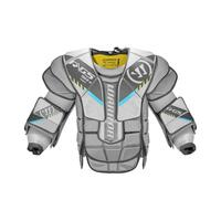 Warrior Ritual G5 SR+ Chest & Arm Protector Senior