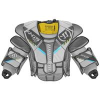 Warrior Ritual G5 Arm & Chest Protector Intermediate