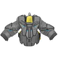 Warrior Ritual G5 Arm & Chest Protector Youth