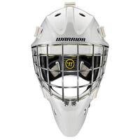 Warrior Ritual F1 Pro Certified Goalie Mask Senior