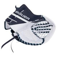Bauer Supreme 3S Goalie Catcher Senior