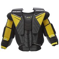 Bauer Supreme ULTRASONIC Goalie Chest protector