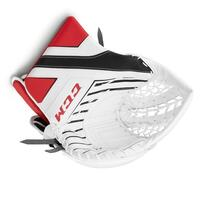 CCM Axis 1.9 Goalie catcher intermediate
