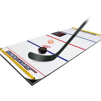 SuperDeker Advanced Hockey Training System