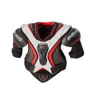 Bauer vapor 2x Shoulder pads senior
