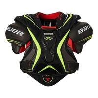 Bauer vapor 2x pro shoulder pads Junior