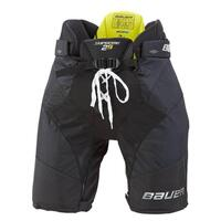 Bauer Supreme 2S ice hockey pants senior