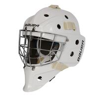 Bauer 930 certified goalie mask Youth