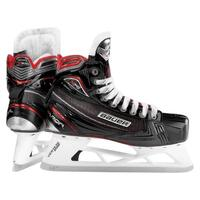 Bauer Vapor X900 Ice hockey goalie skates Junior