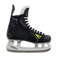 GRAF PK2900 Ice Hockey Skates Senior