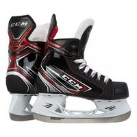 CCM Jetspeed FT480 Ice Hockey Skates Youth
