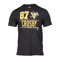 NHL '47 Club Tee - Name & Number
