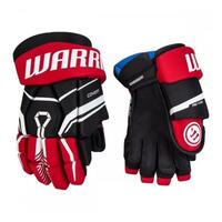 Warrior Covert QRE 40 Hockey Gloves Senior