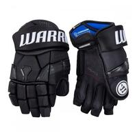 Warrior Covert QRE 10 Hockey Gloves Junior