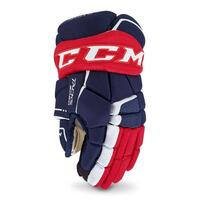 ccm tacks 9060 hockey gloves Senior