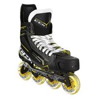 CCM Super Tacks 9370R  Roller Hockey Skates